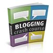 Thumbnail Blogging Crash Course
