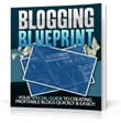Thumbnail Blogging Blueprint