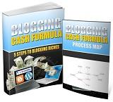Thumbnail Blogging Cash Formula