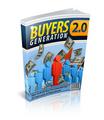 Thumbnail Buyers Generation 2.0