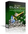 Thumbnail Click Bank Emails