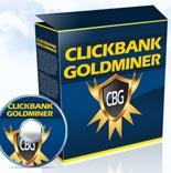 Thumbnail CB Goldminer