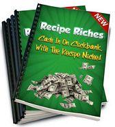 Thumbnail CB Recipe Riches