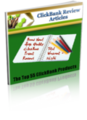 Thumbnail 55 Clickbank Reviews Articles