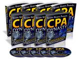Thumbnail CPA Dynasty