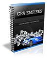 Thumbnail CPA Empires  Report