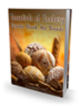 Thumbnail Essentials of Cookery : Cereals In Breadmaking