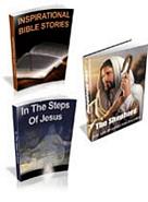 Thumbnail Christian Tri-Pack