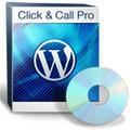 Thumbnail Click And CallPro
