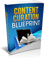Thumbnail Content Curation Blueprint