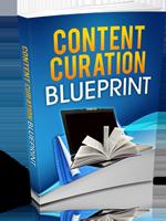 Thumbnail Content Curation Blueprint
