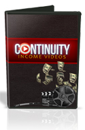 Thumbnail Continuity Income Videos
