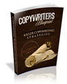 Thumbnail Copywriters Blueprint - ebook, Video, Audios