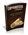 Thumbnail Copywriters Blueprint - ebook, Video, Audios