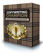Thumbnail Copywriting Champion
