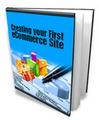 Thumbnail Creating Your First Ecommerce Site