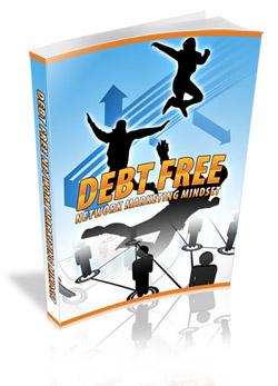 Thumbnail Debt Free Network Marketing