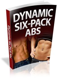 Thumbnail Dynamic Six Pack Abs