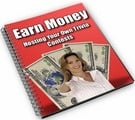 Thumbnail Earn Money Hosting Your Own Trivia Contest - Ebook