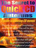 Thumbnail Ebay CD Sellers Toolkit