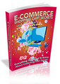 Thumbnail E-Commerce Shopping Cart Secrets  ebook