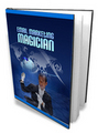 Thumbnail Email Marketing Magician