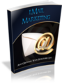 Thumbnail Email Marketing