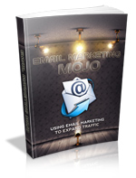 Thumbnail Email Marketing Mojo