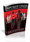 Thumbnail Empower Others Personal Development