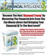 Thumbnail Encyclopedia Of Financial Intelligence