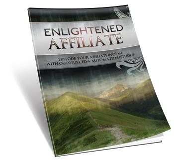 Thumbnail Enlightened Affiliate