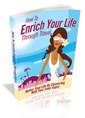 Thumbnail How To Enrich Your Life Through Travel  Ebook