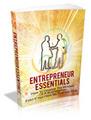 Thumbnail Entrepreneur Essentials