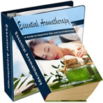 Thumbnail Essential Aromatherapy - Ebook