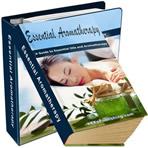 Thumbnail Essential Aromatherapy - Ebook
