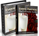 Thumbnail Event Planning - The Ultimate Guide