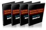 Thumbnail Internet  Expert Interview Series - Audios