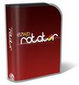 Thumbnail Ez Wp Rotator - Wordpress Plugin