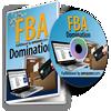 Thumbnail FBA Domination  + videos