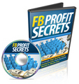 Thumbnail FB Profit Secrets - Videos