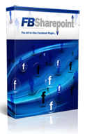 Thumbnail FB Sharepoint