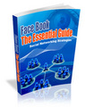 Thumbnail Facebook The Essential Guide