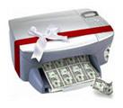 Thumbnail Facebook Birthday Cash