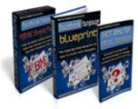 Thumbnail Facebook Fanpage Blueprint - Ebook + Viral Scripts Pack
