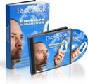 Thumbnail Facebook For Business