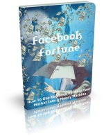 Thumbnail Facebook Fortune