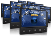 Thumbnail Facebook Rockstar System - Video Series