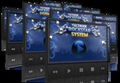 Thumbnail Facebook Rockstar System - Video Series