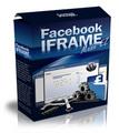 Thumbnail Facebook iFrames Made EZ - Wordpress Pligin