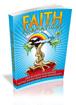 Thumbnail Faith Formations  ebook